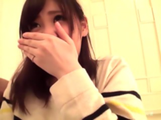Seriously Nampa is the first and. 317 rare 22-year-old university student japanese blowjob straight