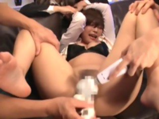 Crazy sex clip Japanese wild pretty one asian japanese straight