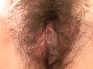 unwashed pussies amateur asian funny